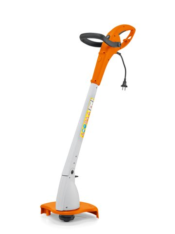 Stihl trimmer FSE 31