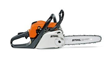 Stihl motorsav MS 181 C-BE